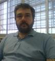 Leonardo Flauzino de Souza