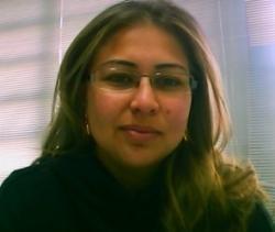Leonela Guimarães