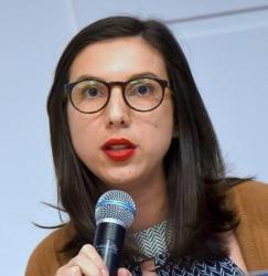 Lilian de Pellegrini Elias