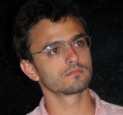 Lucas Teixeira