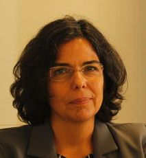Luciana Jaccoud