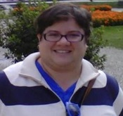 Luciana Ramirez