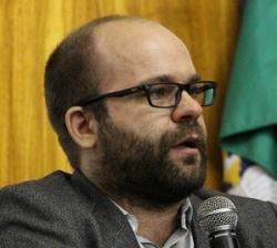 Luís Fernando Vitagliano