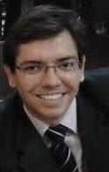 Luiz Fernando Alves Rosa