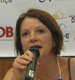 Magda Barros Biavaschi