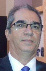 Marcelo Pires Mendonça