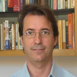 Marco Flávio C. Resende