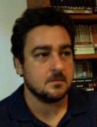 Marco Antonio Rocha