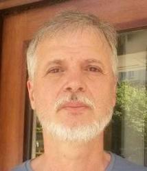 Marcus Ianoni
