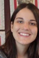 Marília Bassetti Marcato