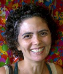 Marina Pereira Pires de Oliveira