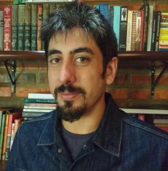 Mauricio Botrel