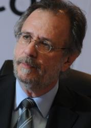 Miguel Soldatelli Rossetto