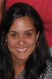 Patricia Andrade de Oliveira e Silva