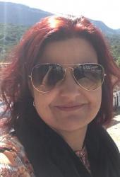 Paula Freitas de Almeida