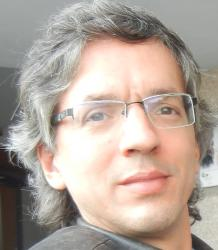 Paulo Sérgio Fracalanza