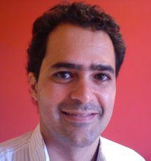 Pedro Paulo Zahluth Bastos