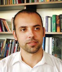 Rafael Custódio