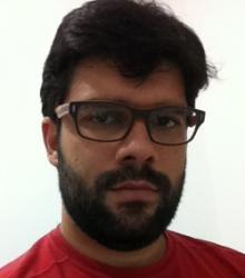 Raul Ventura Neto