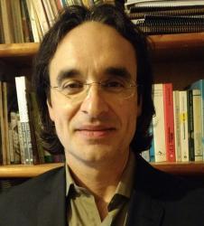 Ricardo Buratini