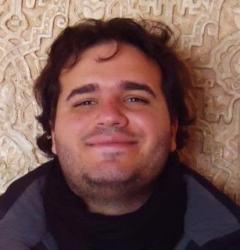 Roberto Resende Simiqueli