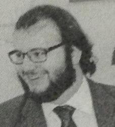 Rodrigo Di Próspero Jourdain