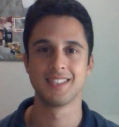 Rodrigo Vergnhanini