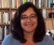 Rosane Maia