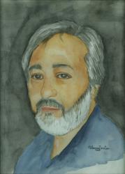 Ruben Bauer Naveira