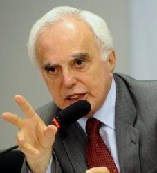 Samuel Pinheiro Guimarães
