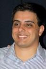 Saulo Abouchedid