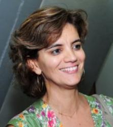 Simone Deos