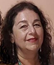 Suzana Sattamini
