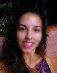 Tamara Quadros