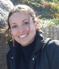 Vanessa Moraes Lugli