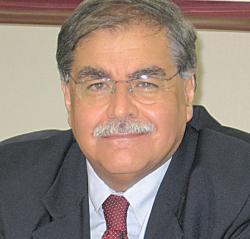 Venício A. Lima