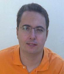 Vinícius Gaspar Garcia