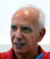Waldir Quadros