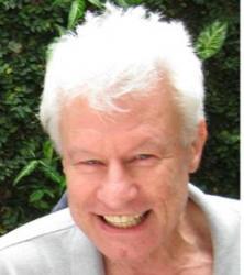 Wolfgang Leo Maar