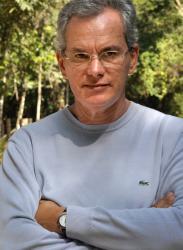 Fernando Nogueira da Costa