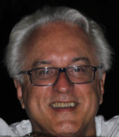 Jorge Mattoso