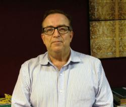 Luiz Philippe Torelly