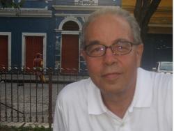 Sebastião Velasco