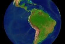 Latin_America_terrain