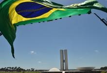 dia-Nacional-da-Bandeira_4116