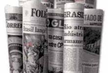 jornais_colecao