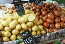 inflação de alimentos1