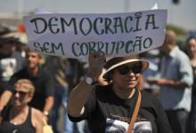 leis anticorrupção