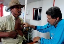 mais-medicos-522334-foto-clovis-neto-a