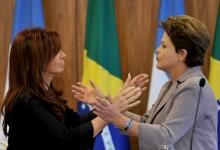 mulhers na política1